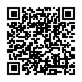 QRcode-1.gif